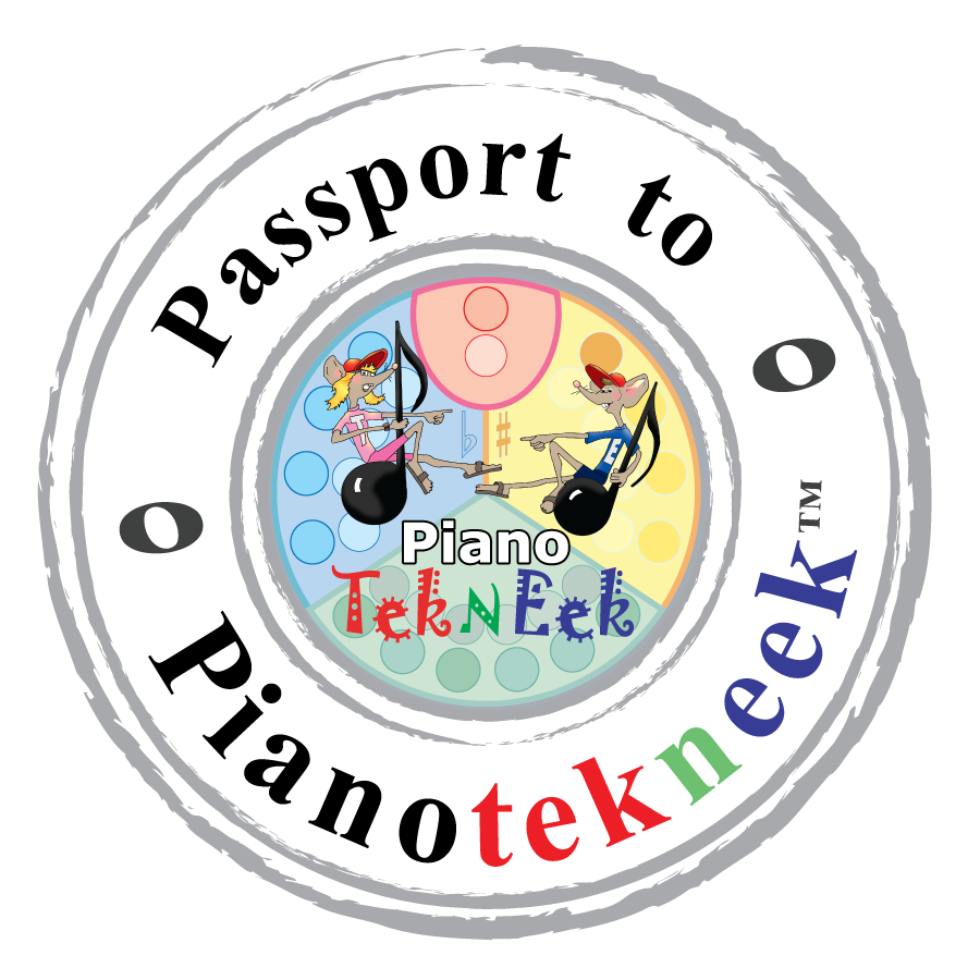 Pianotekneek.com